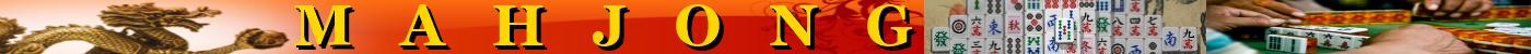 Mahjong: játszani a legjobb Mahjong Titans játékok ingyen!